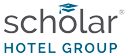 Scholar Hotel Group