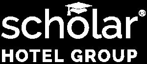 Scholar Hotel Group