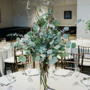 560_Hyatt_Place_State_College_Raffa_Stock_banquet-2
