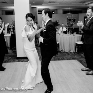 560_Hyatt_Place_State_College_Raffa_Stock_dancing-1