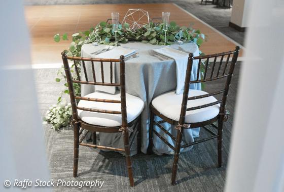 Hyatt Place State College Weddings
