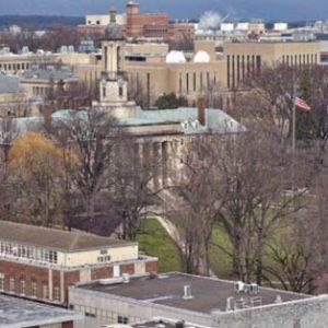 560_hyatt_2_state_college