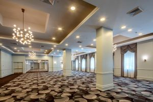 Ballroom Syracuse