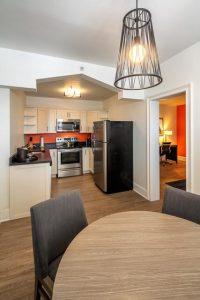Kitchen Suite Syracuse
