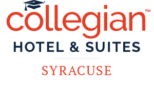 Collegian Hotel & Suites Syracuse