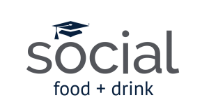 Social Bistro at Scholar Hotel State College